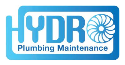 Hydro Plumbing Maintenance